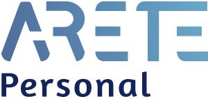 Arete Personal